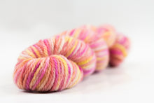 Wooly Good 8-ply Summer Dreaming