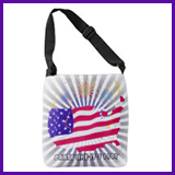 Party Like It's 1999® Design 07 Tote Bag