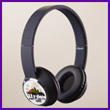 Party Like It's 1999® Design 15 Headphones