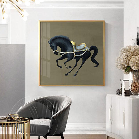 Cheap Animal Wall Art Online - Fansee Australia