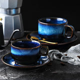 Coffee Cups - Fansee Australia