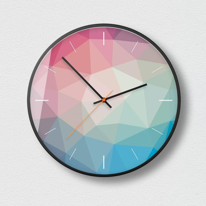 Design Wall Clocks - Fansee Australia