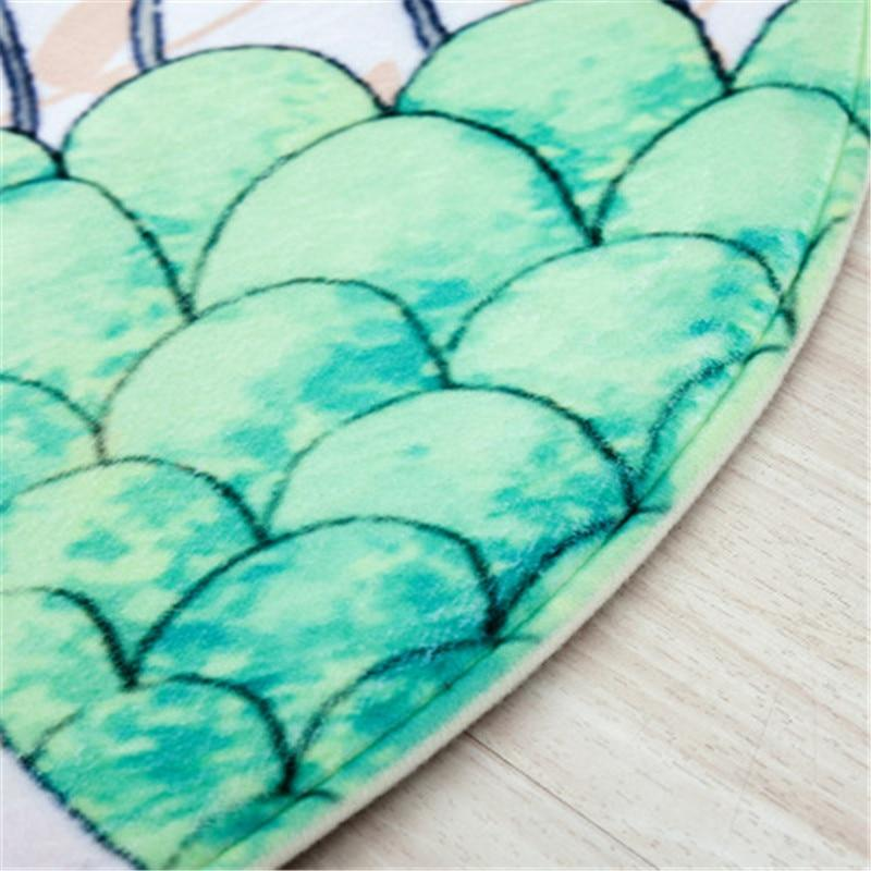 Multi-functional Kids Rugs - Fansee Australia