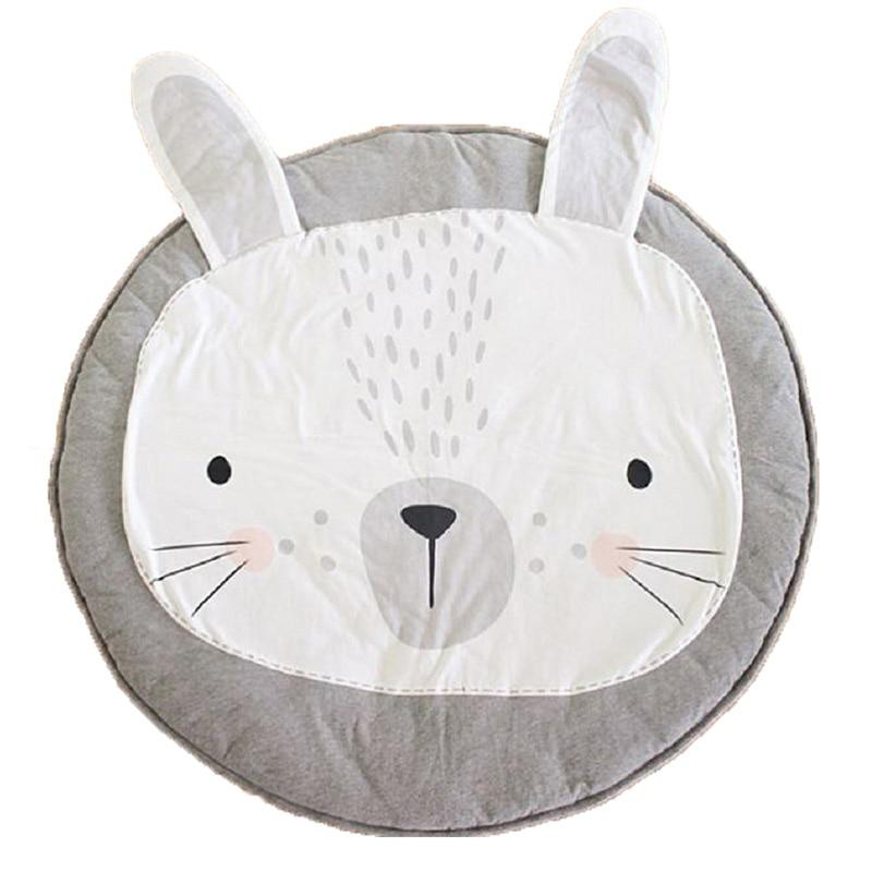 Playful Kids Rugs - Free Delivery - Fansee Australia
