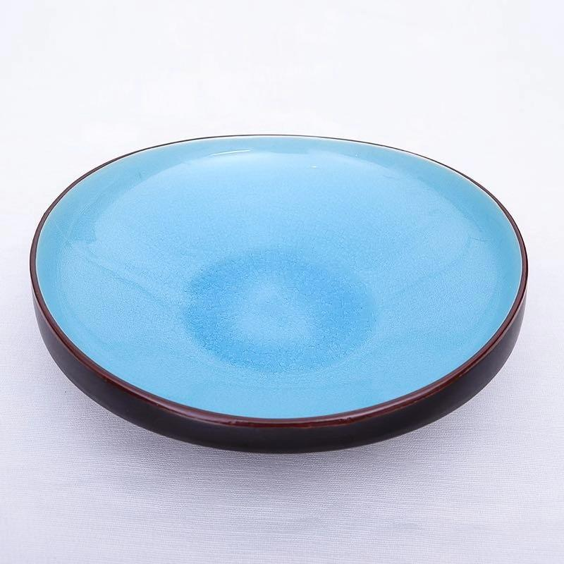 Serving Bowl 26 cm (2 Piece Bowl Set) - CLEARANCE ITEM - Fansee Australia