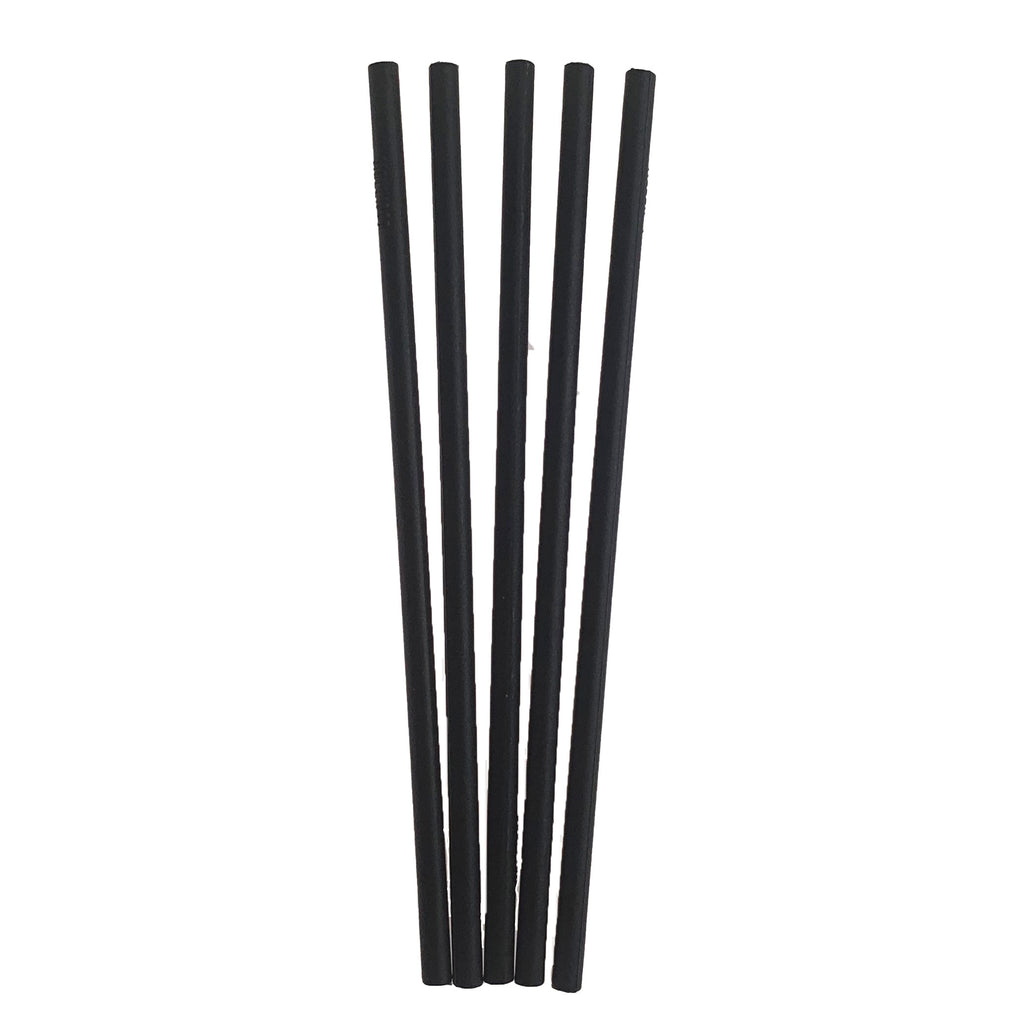 Black Lollipop Sticks - Sparko Sweets