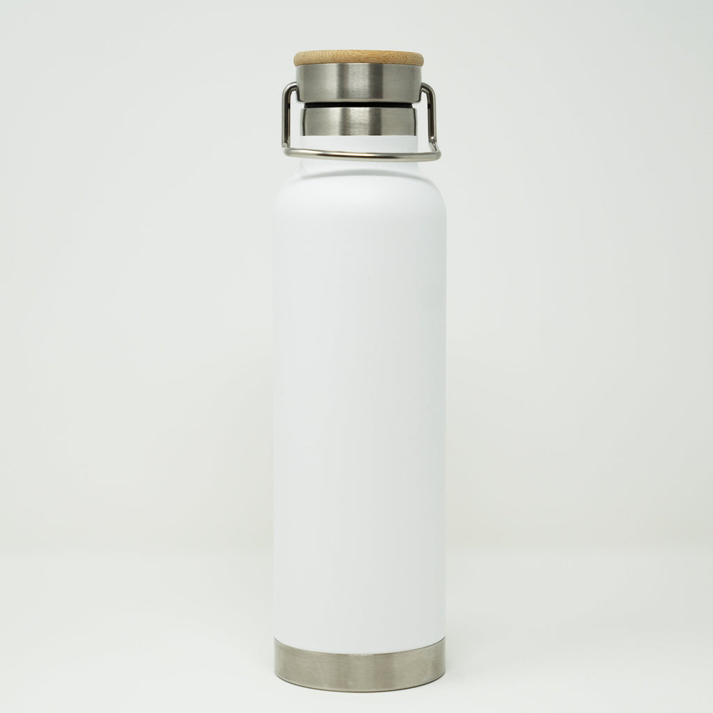 Sparko Sweets Water Bottles Stainless Steel Vacuum Insulated 22 oz. - Sparko Sweets