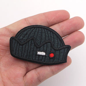 Riverdale Jughead Jones Patch - Show Palace