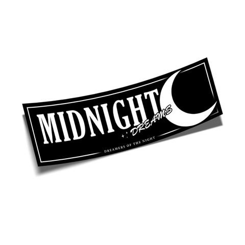 midnight dreams slap