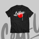 selfless signature tshirt