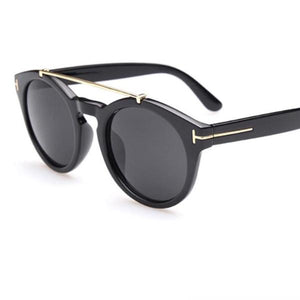 Gilman - Saturday Sunglasses