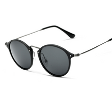 Indio Polarized - Saturday Sunglasses