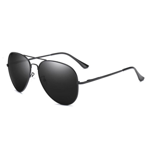Thunder Polarized - Saturday Sunglasses