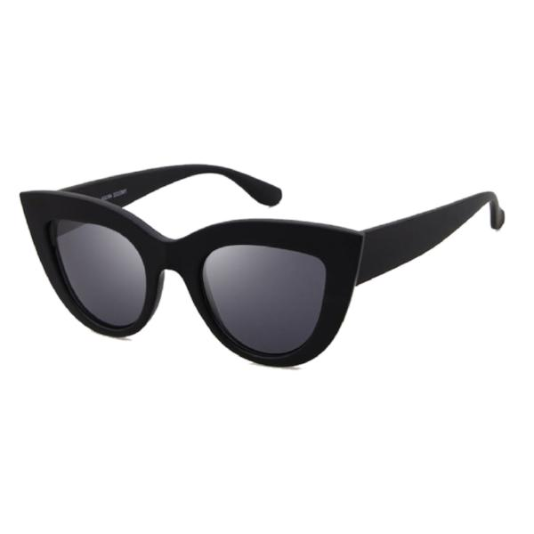 Luna - Saturday Sunglasses