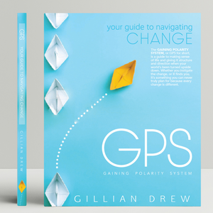 GPS: Your guide to navigating change