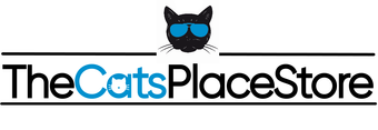 The Cats Place Store Apparel