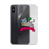 iPhone Case - TheCatsPlaceStore