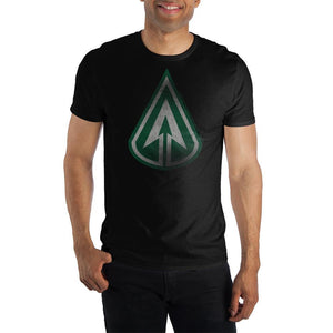 Assassin's Creed Insignia Symbol Men's T-Shirt - Nerd Gear Lab