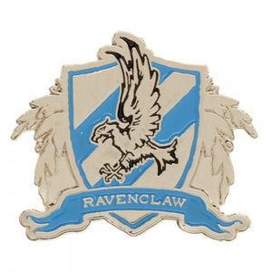 Harry Potter Ravenclaw Lapel Pin - Nerd Gear Lab