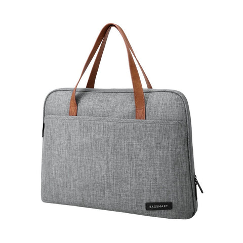 "Stylish Formal Minimal Bag for 14"" Laptops"