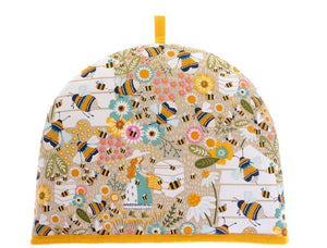 Tea Cosy Bee Keeper