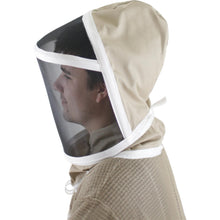 Swienty Breeze Protector Suit