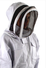 Beekeeping Suit poly/cotton