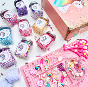 Ultimate Beading Party Pack