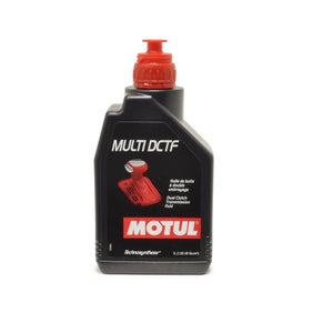 Motul Multi DCTF Gear Oil