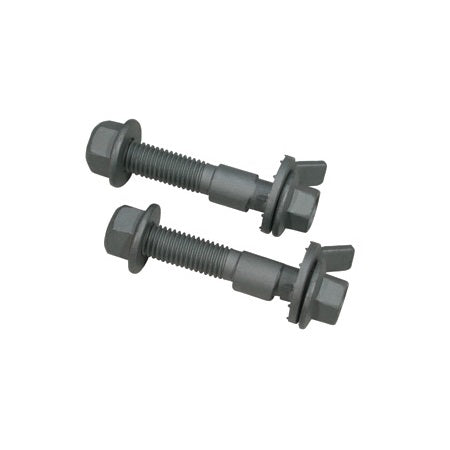 SPC EZ Cam XR Camber Bolts - Overdrive Auto Tuning, Suspension auto parts
