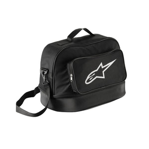 Alpinestars Flow Helmet Bag - Overdrive Auto Tuning, Helmets auto parts