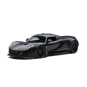 AUTOart Hennessy Venom GT 1/18 Diecast Model Car - Overdrive Auto Tuning, Model Cars auto parts