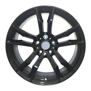 RAC B14GB BMW SUV Wheels