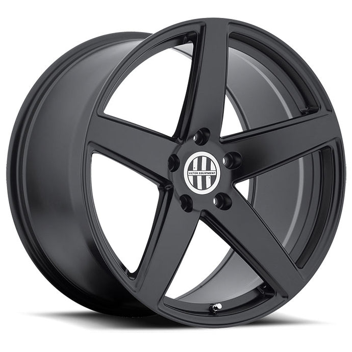 Victor Equipment Baden Wheels (Porsche)