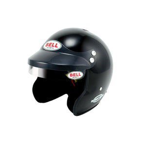 Bell Racing Sport Mag SA2015 Open Face Helmet - Overdrive Auto Tuning, Helmets auto parts