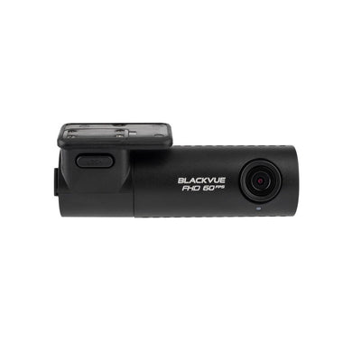Blackvue DR590W-1CH Dash Cam - Overdrive Auto Tuning, Dash Cam auto parts