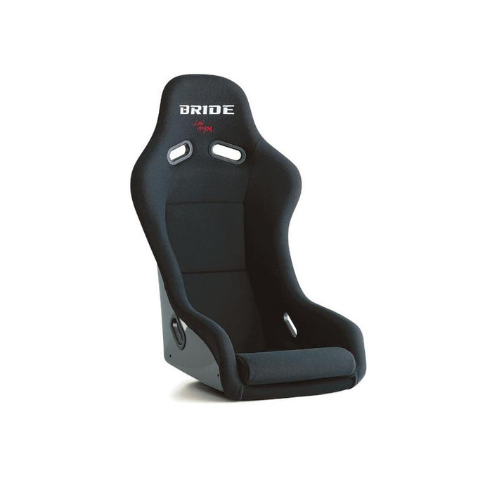 BRIDE VIOS III Sport-C Racing Seat - Overdrive Auto Tuning, Seats auto parts