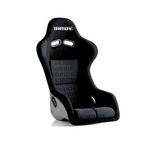 BRIDE ZETA III Racing Seat - Overdrive Auto Tuning, Seats auto parts
