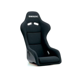 BRIDE ZETA III Sport-C Racing Seat - Overdrive Auto Tuning, Seats auto parts