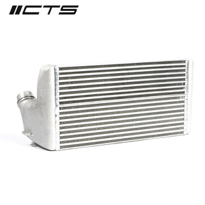 CTS Turbo BMW Race Core Intercooler (F2x/F3x)