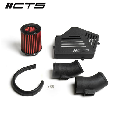 CTS Turbo F56 Mini Intake Kit (B38/B46/B48)