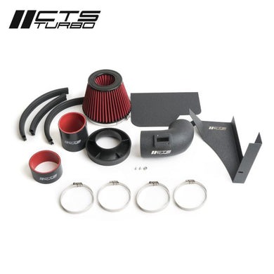 CTS Turbo B58 2/3/4 Series Intake Kit (BMW F2x/F3x)