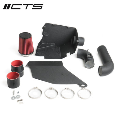 CTS Turbo N20/N26 Intake Kit (BMW 2/3/4 Series)