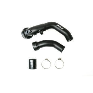 CTS Turbo N55 XDrive Charge Pipe Set (F2x/F3x/F87)