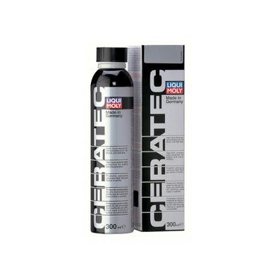 Liqui Moly Cera Tec LM20002 - Overdrive Auto Tuning, Lubricants and Additives auto parts