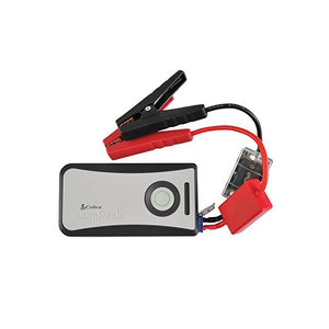 Cobra JumPack Jump Starter Power Pack - Overdrive Auto Tuning, 12V Accessories auto parts