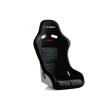 CUSCO x BRIDE VIOS III Racing Seat - Overdrive Auto Tuning, Seats auto parts