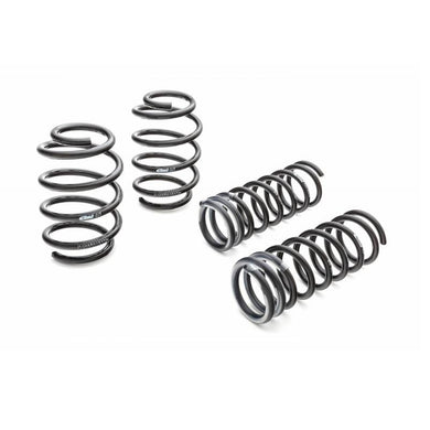 Eibach Pro-Kit Lowering Springs for Honda Civic (10th Generation)