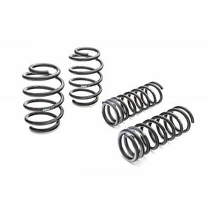 Eibach Pro-Kit Lowering Springs for Honda Civic Type R (FK8)