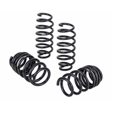 Eibach Pro-Kit Lowering Springs for Tesla Model 3 (RWD)